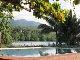 /bg-bg/rosepoint-beach-resort/hotel/antique-ph.html?asq=jGXBHFvRg5Z51Emf%2fbXG4w%3d%3d