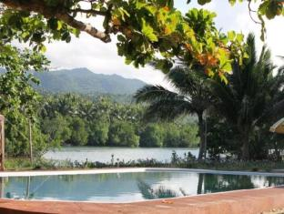 /ca-es/rosepoint-beach-resort/hotel/antique-ph.html?asq=jGXBHFvRg5Z51Emf%2fbXG4w%3d%3d