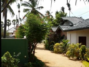 /ca-es/way-of-the-bay/hotel/arugam-bay-lk.html?asq=jGXBHFvRg5Z51Emf%2fbXG4w%3d%3d