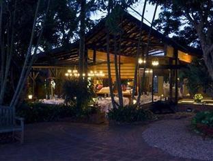 /ca-es/de-charmoy-estate-guest-house/hotel/durban-za.html?asq=jGXBHFvRg5Z51Emf%2fbXG4w%3d%3d