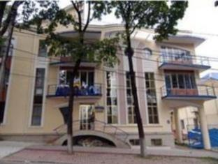 /cs-cz/mesogios-hotel/hotel/chisinau-md.html?asq=jGXBHFvRg5Z51Emf%2fbXG4w%3d%3d