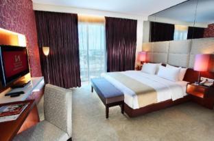 /da-dk/swiss-belinn-ska-pekanbaru/hotel/pekanbaru-id.html?asq=jGXBHFvRg5Z51Emf%2fbXG4w%3d%3d