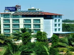 /ca-es/hotel-presidency/hotel/bangalore-in.html?asq=jGXBHFvRg5Z51Emf%2fbXG4w%3d%3d