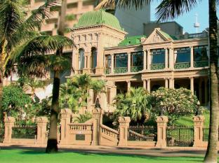 /da-dk/durban-manor-hotel-and-conference-centre/hotel/durban-za.html?asq=jGXBHFvRg5Z51Emf%2fbXG4w%3d%3d