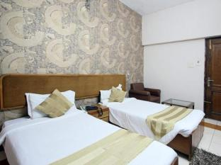 /da-dk/hotel-executive/hotel/lucknow-in.html?asq=jGXBHFvRg5Z51Emf%2fbXG4w%3d%3d