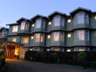 /nl-nl/galway-forest-lodge-hotel-nuwara-eliya/hotel/nuwara-eliya-lk.html?asq=jGXBHFvRg5Z51Emf%2fbXG4w%3d%3d