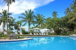 /de-de/coco-beach-island-resort/hotel/puerto-galera-ph.html?asq=jGXBHFvRg5Z51Emf%2fbXG4w%3d%3d