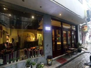 /ca-es/yangshuo-show-biz-youth-hostel_2/hotel/yangshuo-cn.html?asq=jGXBHFvRg5Z51Emf%2fbXG4w%3d%3d