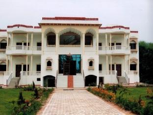 /ca-es/hotel-sonar-haveli/hotel/bharatpur-in.html?asq=jGXBHFvRg5Z51Emf%2fbXG4w%3d%3d