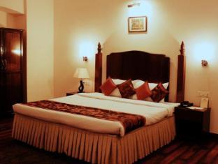 /bg-bg/hotel-harsh-ananda/hotel/allahabad-in.html?asq=jGXBHFvRg5Z51Emf%2fbXG4w%3d%3d