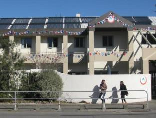 /ca-es/yha-nelson-by-accents/hotel/nelson-nz.html?asq=jGXBHFvRg5Z51Emf%2fbXG4w%3d%3d