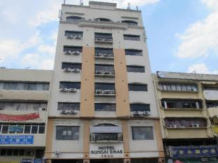 Sungai Emas Hotel