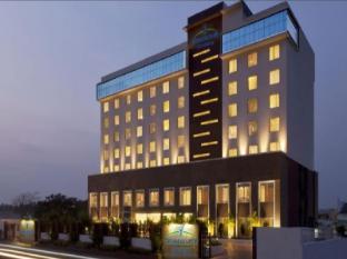 /bg-bg/hotel-gokulam-park-coimbatore/hotel/coimbatore-in.html?asq=jGXBHFvRg5Z51Emf%2fbXG4w%3d%3d