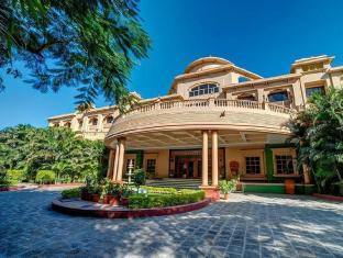 /ar-ae/shraddha-inn/hotel/shirdi-in.html?asq=jGXBHFvRg5Z51Emf%2fbXG4w%3d%3d
