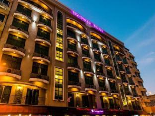 /zh-cn/heritage-hotel/hotel/tawau-my.html?asq=jGXBHFvRg5Z51Emf%2fbXG4w%3d%3d