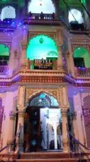 /ca-es/hotel-moon-light-palace/hotel/jaipur-in.html?asq=jGXBHFvRg5Z51Emf%2fbXG4w%3d%3d