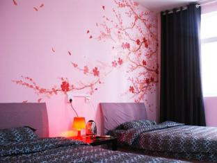 /bg-bg/luoyang-longmen-youth-hostel/hotel/luoyang-cn.html?asq=jGXBHFvRg5Z51Emf%2fbXG4w%3d%3d