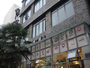/bg-bg/the-loft-design-hostel/hotel/chengdu-cn.html?asq=jGXBHFvRg5Z51Emf%2fbXG4w%3d%3d