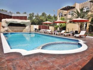 /de-de/caravan-resort/hotel/ajman-ae.html?asq=jGXBHFvRg5Z51Emf%2fbXG4w%3d%3d