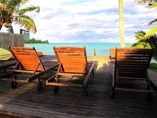 /da-dk/muri-beach-hideaway/hotel/rarotonga-ck.html?asq=jGXBHFvRg5Z51Emf%2fbXG4w%3d%3d