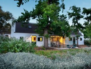 /da-dk/babylonstoren-farm-hotel/hotel/franschhoek-za.html?asq=jGXBHFvRg5Z51Emf%2fbXG4w%3d%3d