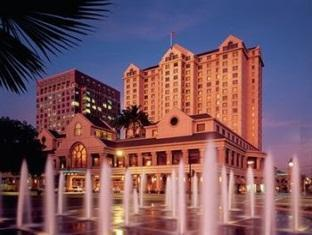 /da-dk/the-fairmont-san-jose/hotel/san-jose-ca-us.html?asq=jGXBHFvRg5Z51Emf%2fbXG4w%3d%3d