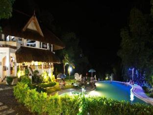 /cs-cz/bambu-villa-resort/hotel/batangas-ph.html?asq=jGXBHFvRg5Z51Emf%2fbXG4w%3d%3d