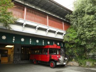 /bg-bg/kyotoya-hotel/hotel/saga-jp.html?asq=jGXBHFvRg5Z51Emf%2fbXG4w%3d%3d