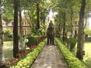 /ko-kr/hotel-rainforest/hotel/chitwan-np.html?asq=jGXBHFvRg5Z51Emf%2fbXG4w%3d%3d