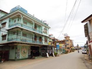 /ca-es/white-orchid-guest-house/hotel/xieng-khouang-la.html?asq=jGXBHFvRg5Z51Emf%2fbXG4w%3d%3d