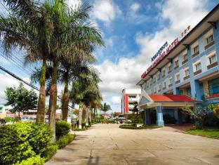 /nl-nl/xieng-khouang-hotel/hotel/xieng-khouang-la.html?asq=jGXBHFvRg5Z51Emf%2fbXG4w%3d%3d