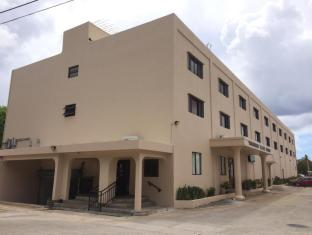 /de-de/tamuning-plaza-hotel/hotel/guam-gu.html?asq=jGXBHFvRg5Z51Emf%2fbXG4w%3d%3d