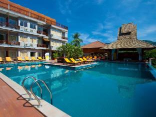 /ja-jp/ban-s-diving-resort/hotel/koh-tao-th.html?asq=jGXBHFvRg5Z51Emf%2fbXG4w%3d%3d