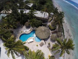 /da-dk/club-raro-resort/hotel/rarotonga-ck.html?asq=jGXBHFvRg5Z51Emf%2fbXG4w%3d%3d