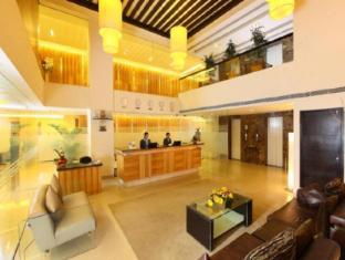 /cs-cz/hotel-minerva-grand-secunderabad/hotel/hyderabad-in.html?asq=jGXBHFvRg5Z51Emf%2fbXG4w%3d%3d