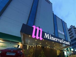 /ar-ae/hotel-minerva-grand-banjara/hotel/hyderabad-in.html?asq=jGXBHFvRg5Z51Emf%2fbXG4w%3d%3d