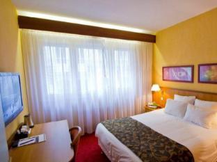 /en-sg/timhotel-lyon-la-part-dieu/hotel/lyon-fr.html?asq=jGXBHFvRg5Z51Emf%2fbXG4w%3d%3d