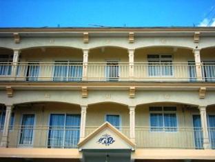 /ca-es/villa-o-soleil/hotel/mauritius-island-mu.html?asq=jGXBHFvRg5Z51Emf%2fbXG4w%3d%3d