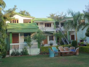 /da-dk/ranthambhore-vatika-resort/hotel/ranthambore-in.html?asq=jGXBHFvRg5Z51Emf%2fbXG4w%3d%3d
