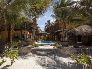 /de-de/holbox-dream-beachfront-hotel-by-xperience-hotels/hotel/holbox-island-mx.html?asq=jGXBHFvRg5Z51Emf%2fbXG4w%3d%3d