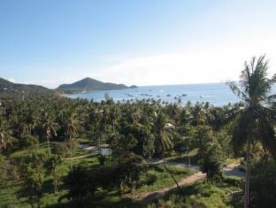 Sairee Sea View Hotel