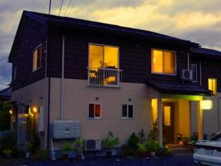 /cs-cz/guesthouse-mintaro-hut/hotel/yamagata-jp.html?asq=jGXBHFvRg5Z51Emf%2fbXG4w%3d%3d