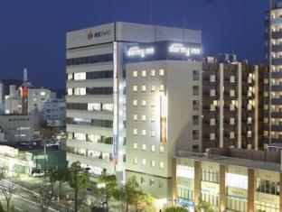 /bg-bg/dormy-inn-premium-wakayama-natural-hot-spring/hotel/wakayama-jp.html?asq=jGXBHFvRg5Z51Emf%2fbXG4w%3d%3d