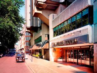 /it-it/st-giles-london-a-st-giles-hotel/hotel/london-gb.html?asq=jGXBHFvRg5Z51Emf%2fbXG4w%3d%3d