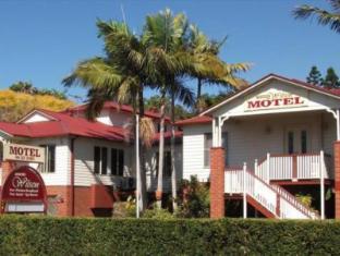 /bg-bg/the-lismore-wilson-motel/hotel/lismore-au.html?asq=jGXBHFvRg5Z51Emf%2fbXG4w%3d%3d
