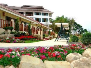 /ar-ae/chiangkhan-river-mountain-resort/hotel/chiangkhan-th.html?asq=jGXBHFvRg5Z51Emf%2fbXG4w%3d%3d