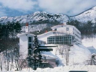 /cs-cz/zaoonsen-hotel-oakhill/hotel/yamagata-jp.html?asq=jGXBHFvRg5Z51Emf%2fbXG4w%3d%3d