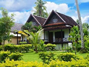 /da-dk/sala-done-khone-hotel/hotel/muang-khong-la.html?asq=jGXBHFvRg5Z51Emf%2fbXG4w%3d%3d