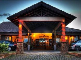 /ar-ae/ulek-beach-resort/hotel/dungun-my.html?asq=jGXBHFvRg5Z51Emf%2fbXG4w%3d%3d