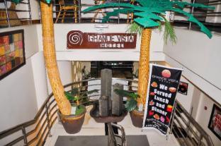 /id-id/grande-vista-hotel/hotel/palawan-ph.html?asq=jGXBHFvRg5Z51Emf%2fbXG4w%3d%3d